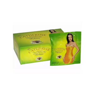 catherine-slimming-tea