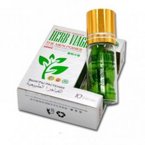 Herb Viagra in Pakistan